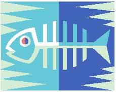 poisson-arrete